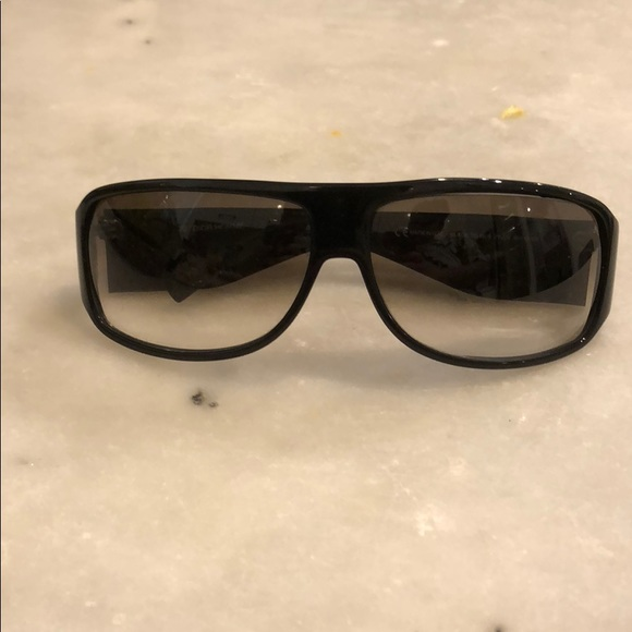 299becb59373 Dior Other - Christian Dior Mens Sunglasses